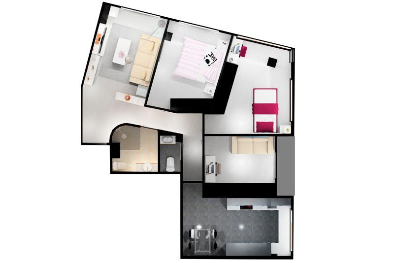 planificación_espacio_servicios_interdecor_