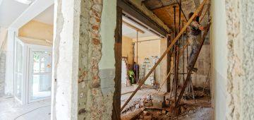 reformas-pisos-pequeños